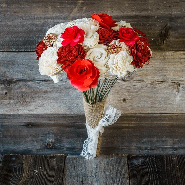 Eco Flower-20150730-013.jpg