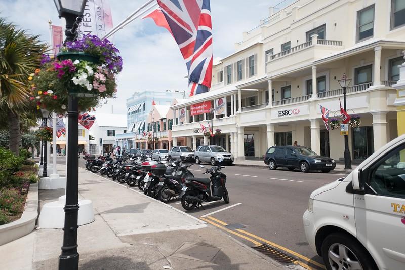Bermuda-30.jpg