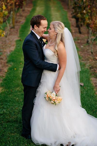 Adam & Katies Wedding (688 of 1081).jpg
