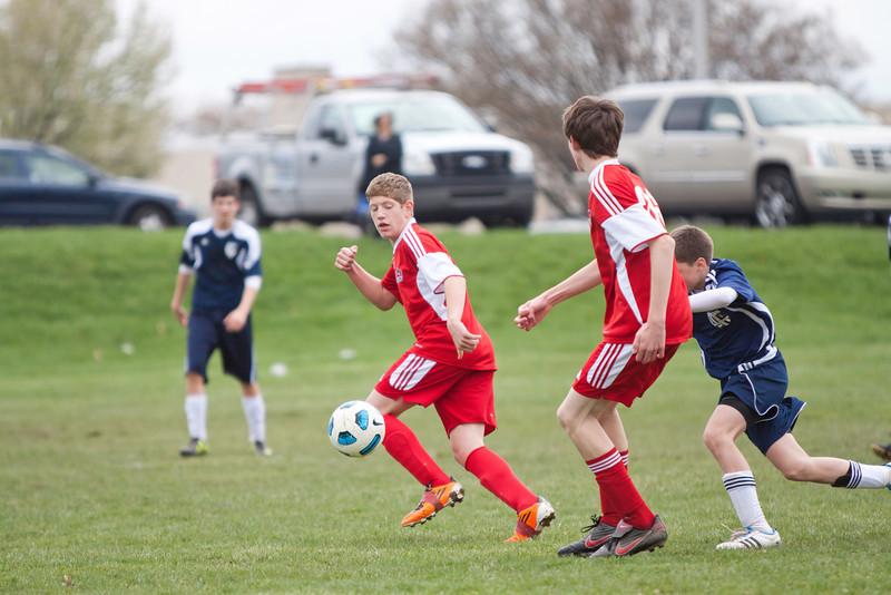 2012 Soccer 4.1-5736.jpg