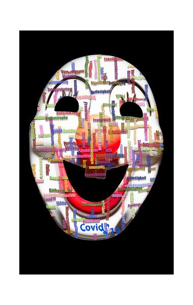 covid clown-5.jpg