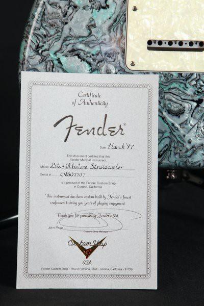 FENDER (39 of 52).jpg