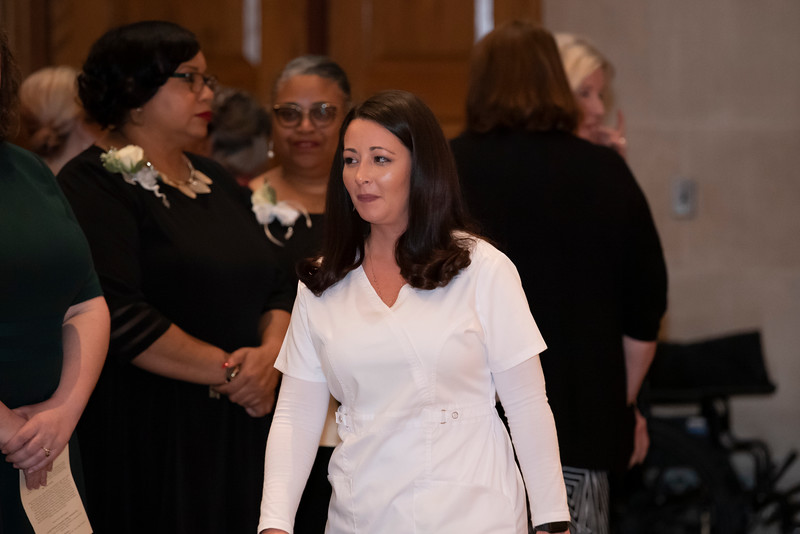 20191217 Forsyth Tech Nursing Pinning Ceremony 044Ed.jpg