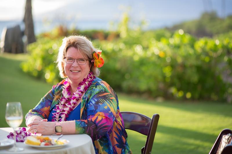 Maui-Caterina-CAM2-1st-121.jpg