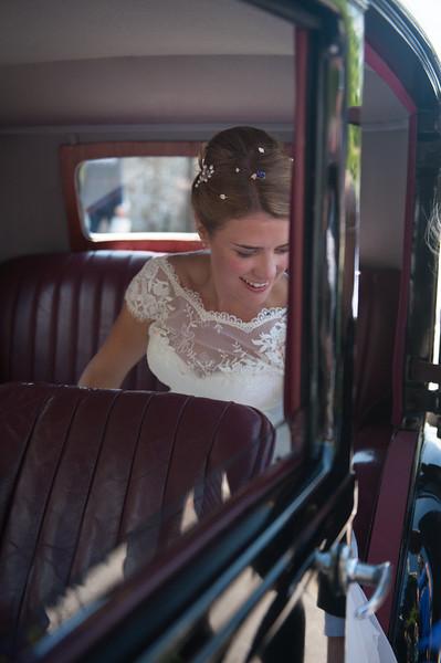 640-beth_ric_portishead_wedding.jpg