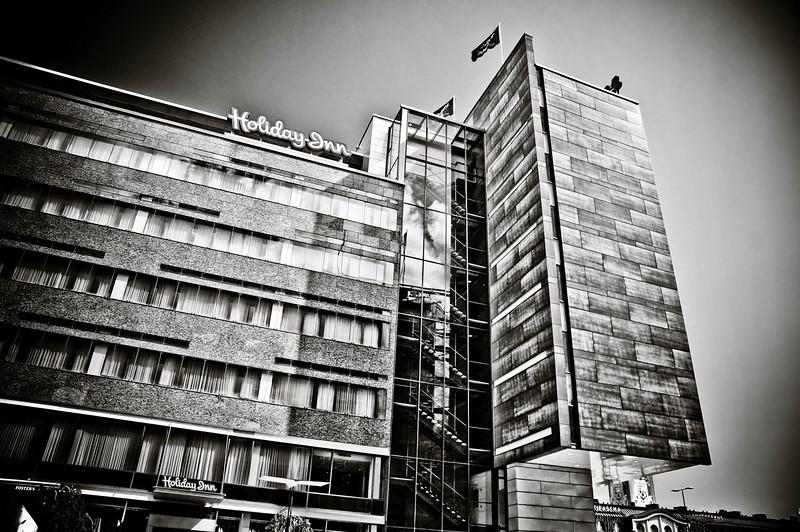 Helsinki-20.jpg