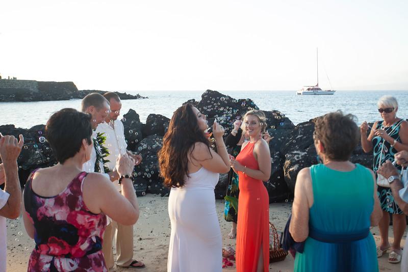 Kona Wedding photos-0042McMillen & Renz Wedding 6-10.jpg