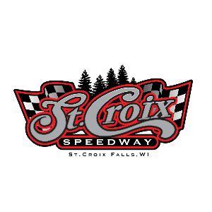 St Croix Speedway