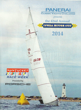 NRW/OH 2014 Highlights