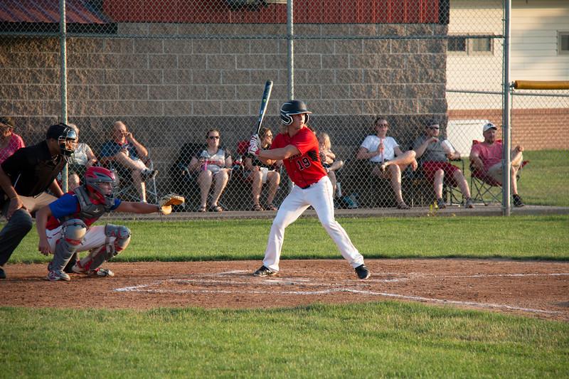 Baseball-June28-184.jpg
