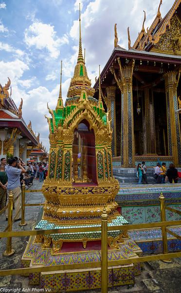 Uploaded - Bangkok August 2013 115.jpg