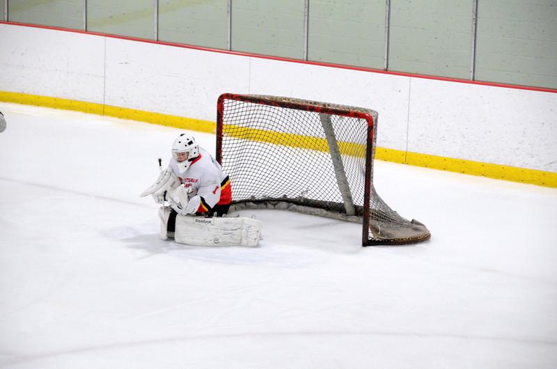 140111 Flames Hockey-041.JPG