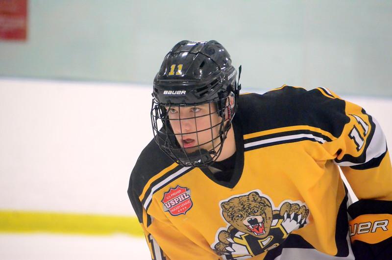 171007 Junior Bruins Hockey-076.JPG