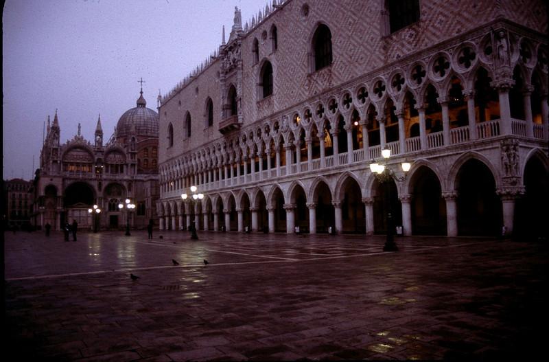 Italy1_073.jpg