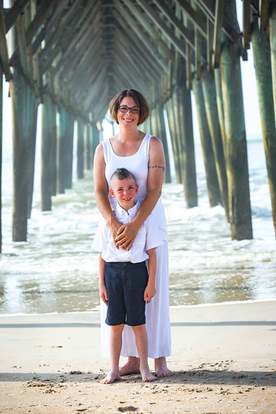 Topsail Island Family Photos-202.jpg