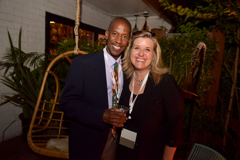 2017 NABSA Cocktail Party-1020.jpg