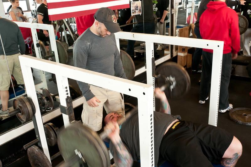 TPS Training Day 2-19-2011_ERF0945.jpg
