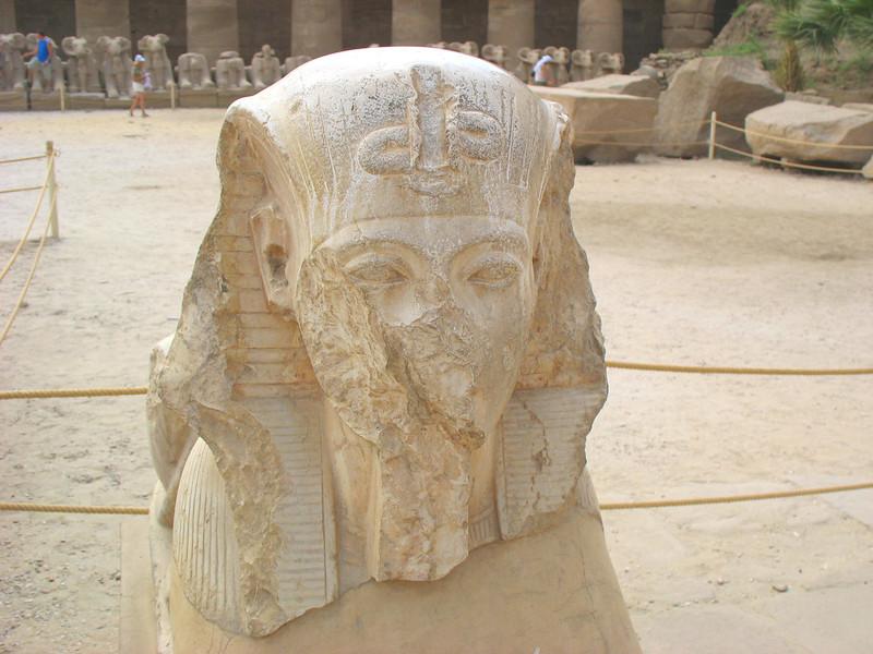 Egypt-562.jpg