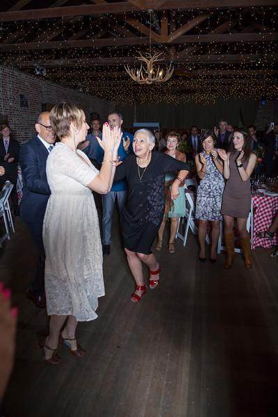 Rufina Wedding Party-3805.jpg