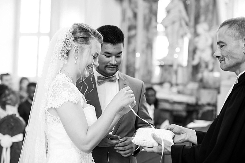 La Rici Photography - Werneck Castle Wedding -19.jpg