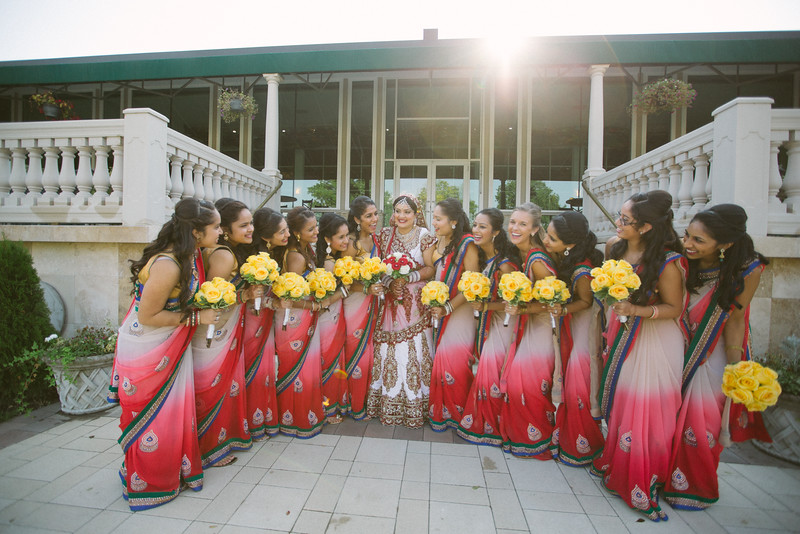 Le Cape Weddings - Niral and Richa - Indian Wedding_- 2-85.jpg