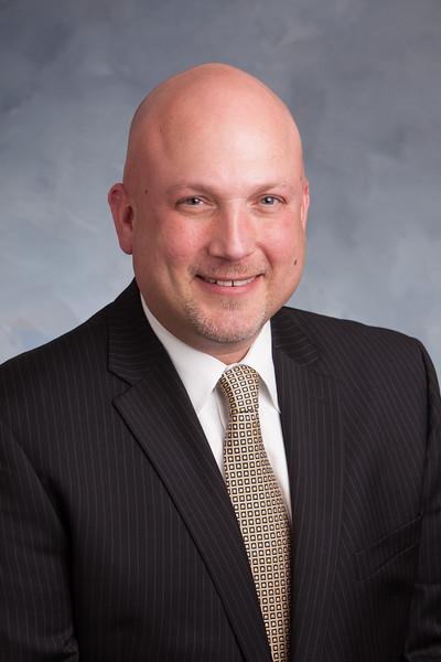 Mike Gerber