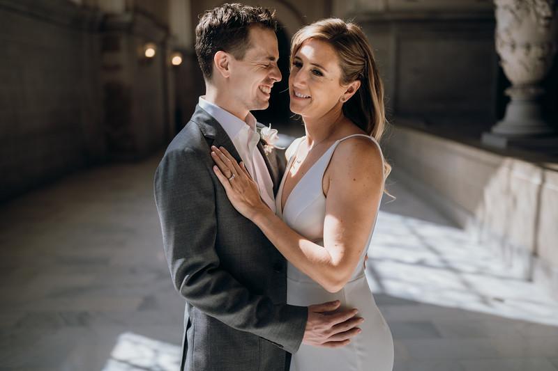 2018-10-04_ROEDER_EdMeredith_SFcityhall_Wedding_CARD1_0127.jpg