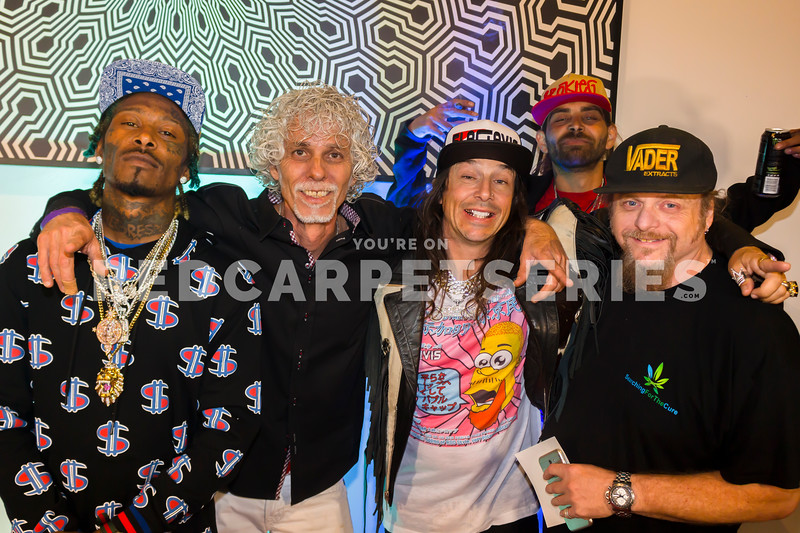 The Legends Of Cannabis Ball_277.JPG