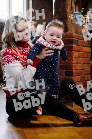 © Bach to Baby 2019_Alejandro Tamagno_Kew_2019-12-05 013.jpg