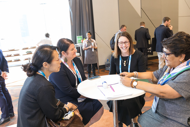 Lowres_Ausbiotech Conference Melb_2019-134.jpg