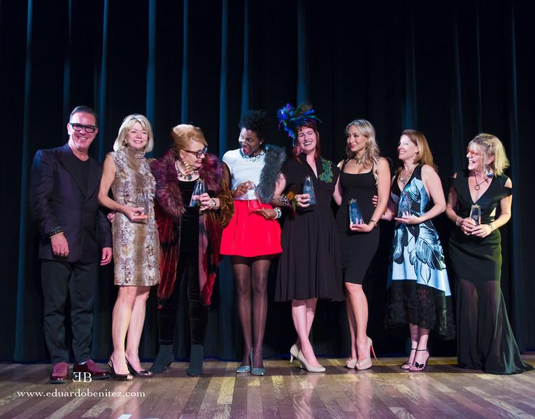 Fashion Awards-5.jpg