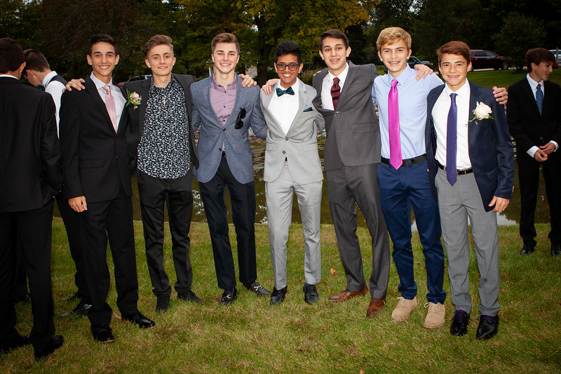 BHS_HOCO_2018 (25 of 44).jpg