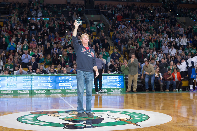 PMC At The Celtics 15.jpg