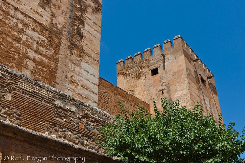 alhambra-45.jpg
