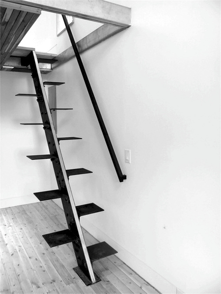 loft-house-by-ryan-stephenson-joey-fante-kait-caldwell-and-aimee-ocarroll.jpg