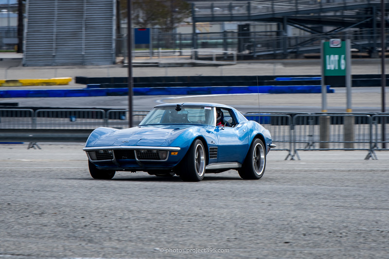 2019-11-30 calclub autox school-86-2.jpg