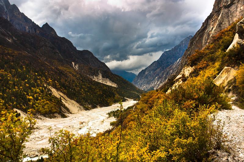 Himalayas 351.jpg