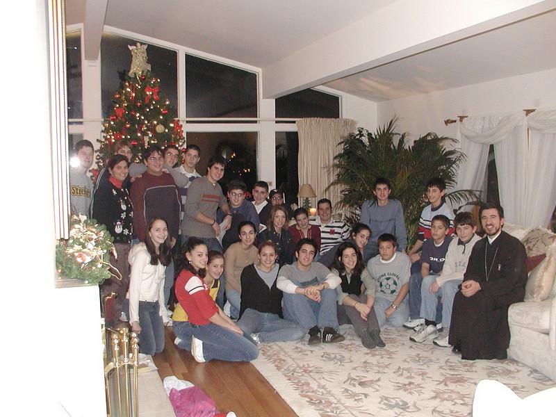 2002-12-08-GOYA-Fireside-Chat_019.jpg