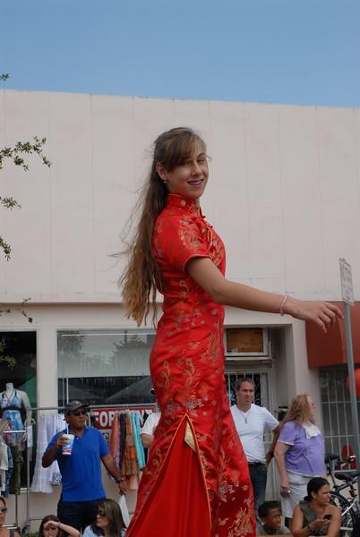 chinese fest 055.JPG