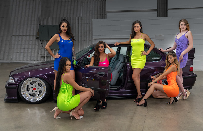 HIN DENVER 2019-4191-EditHIN DENVER 2019-4191-Edit.jpg
