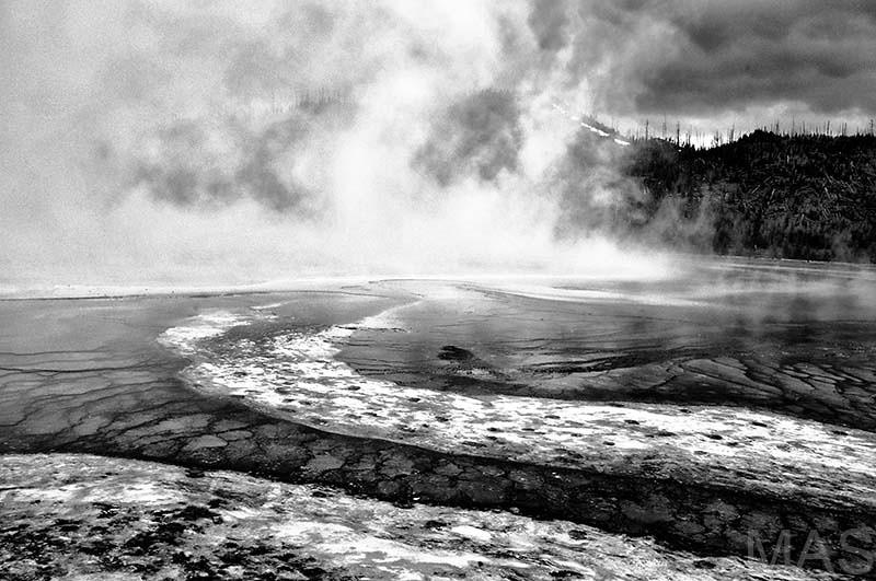 Molten River bw web.jpg