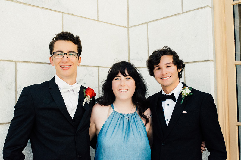 Prom 2017 Color (50 of 67).jpg