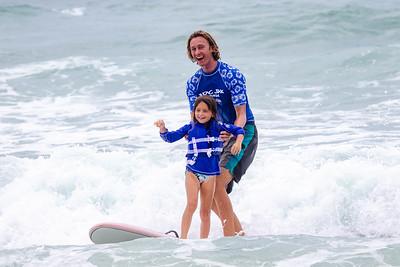 2019 Surf Club