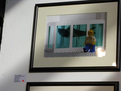 [2007-10-21] Affordable Art Fair