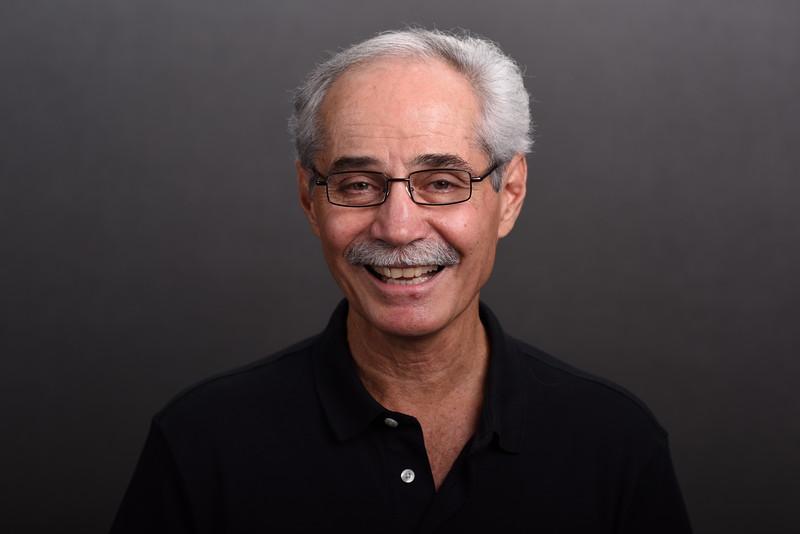 Headshot Photo Booth by Greg Hamill Photography