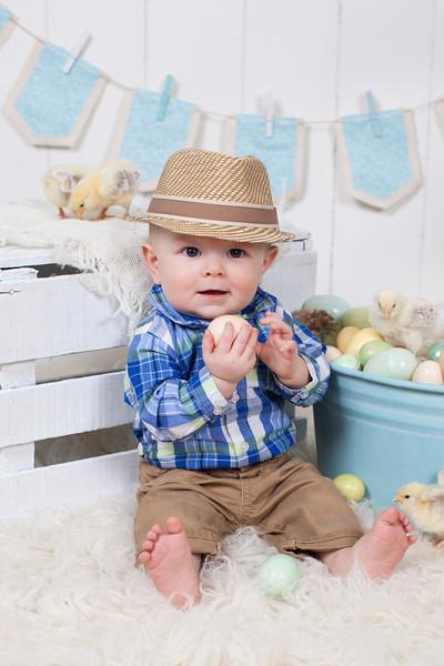Easter4-9-3078.jpg