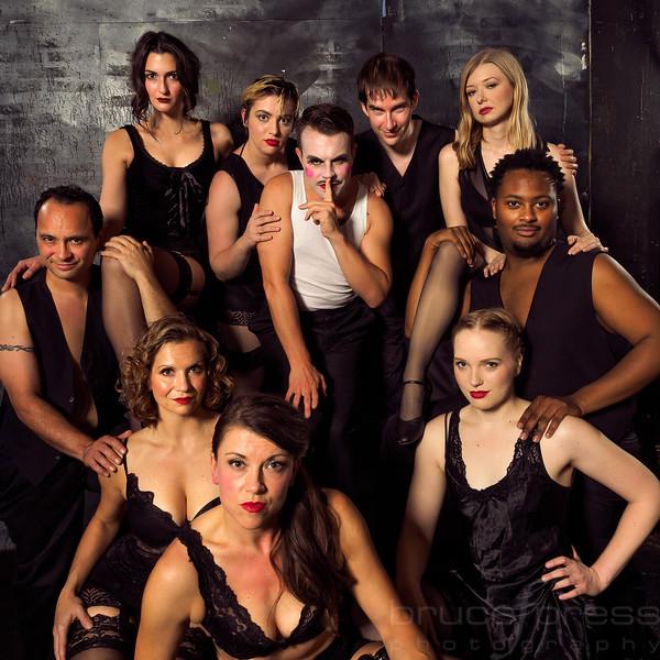 Cabaret-Vagabond-_BFP0204-edt.jpg