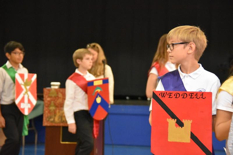 Seventh Grade Knighting Ceremony (45).JPG