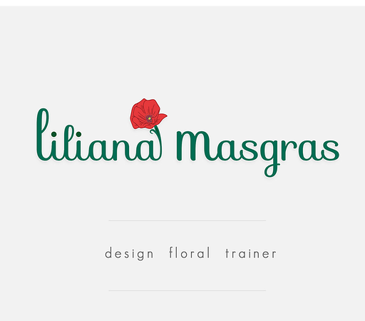 Andeli Design by Liliana Masgras