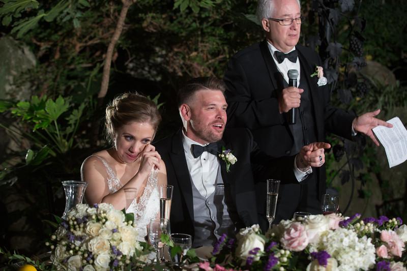 Hofman Wedding-649.jpg